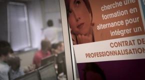 APFORMATION : avoir un niveau post baccalauréat en s´abstenant de passer via le système éducatif français traditionnel !