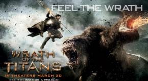 Bande annonce : Le Choc des titans
