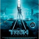 Bande annonce : Tron l'Heritage