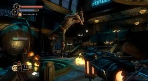 Bioshock 2 enfin sorti