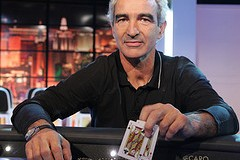 Domenech Poker