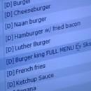 Fridge2Fridge : télécharger de la nourriture