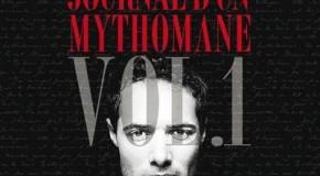 La semaine mythomane de Nicolas Bedos