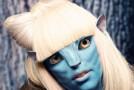 Lady GaGa en Avatar, GaGatar