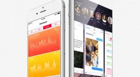 Lancement de l'iPad en France