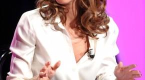 Melissa Theuriau – vidéo sexy