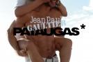 Pataugas rencontre Jean Paul Gaultier au lavomatique