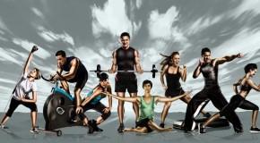 14 raisons de se remettre au sport selon Pierre Croce