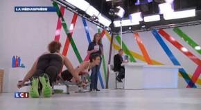 Téléachat russe : une arnaque en or