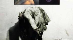 The last Exorcisme – Fait sa pub sur chatroulette