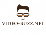 Video buzz